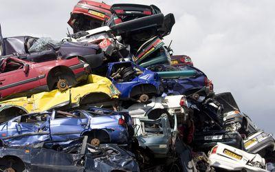 junk-cars